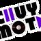 DJ CHUY MOTA - THE MESSAGE MIX