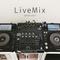 20161231 Live Mix