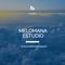 FRANKYO - MELOMANA STUDIO vol  I
