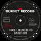 Sun-Set #028 - Funky & Jackin House Mix