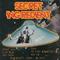 Secret Ingredient Mix #4 - Ina