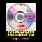 #MAJORMONDAYS 020 - Hip-Hop / R&B Club Mix [@ItsMajorP]