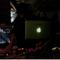 DJ Moxy 60 min Jack Shack DJ Set
