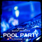 pool party 21 05 17 (at azul tequila)