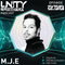 Unity Brothers Podcast #238 [GUEST MIX BY MJE]