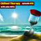 Chillout Therapy #56 (mixed by John Kitts)