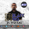 Black Rio - In The Mix #55
