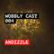 Wobbly Cast 004 [ukg // bassline]