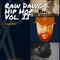 Raw Dawg Hip Hop Volume 2