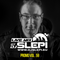 Live mix by DJ Slepi promo vol. 59