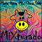 MHMS-166-DJ WagnerF-Mixturado