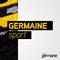 GERMAINE SPORT S3E6