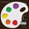 Contrast II (2016)