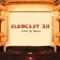 Slowcast #12 mixed by Splase (20.09.2011)