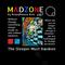 MADZONE 47 by Roundhouse Kick