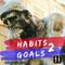 Hightest Value Habits