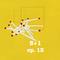 5+1//ep.12 - QUELLE BELLE - FEB. 14
