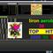 liron aerobic 38 top hits 80 90 2000 140 bpm