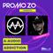 Promo ZO - Bassdrive - Wednesday 28th April 2021