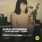Alrealon Musique - 23.10.2018 + Elska