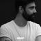 Stefano Ritteri invite Musta - 18 Novembre 2017