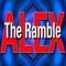 Alex Bennett's Ramble 10/16/2018