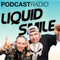 LIQUID SMILE PODCASTRADIO #156