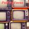 Pulling Focus 9_19_17 TV Soundtracks with Sam Adams film critic and a Senior Editor at Slate.com