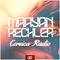 Maayan Rechler - 'Corsica Radio' 12