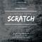 Sunday Service 14 Juli 2019 - Starting From Scratch - Sdr. Erwin