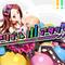 20140927  トリプルアタック!!! vol.6  再現mix