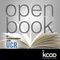 Open Book | Fall '18 Ep. 02: Tod Goldberg and Maggie Downs chat about the upcoming storytelling time