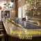 Soul, Funk, Hip hop and Fun - Pelikan Sessions Vol.002