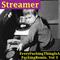 Streamer-EveryFuckingThingIsAFuckingRemix vol. 3