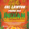 Col Lawton - Indian Summer Festival 2019 Promo Mix