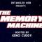 The Memory Machine - S1E2 - Lizzie McGuire