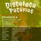 DISCOTECA PACOVIOS EPISODIO 24