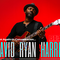 The Wayne Boucaud Radio Show Blackin3D Presents-In Conversation with David Ryan Harris...