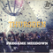 Pregame Mixdown [Thursden Ed. 2- Dec/06 recording]