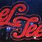 eLTee - Live Halloween Mix 2016