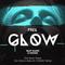 Vibe-Club-Glow-Warmup