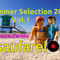 Summer Selection 2012 Vol.I Esaufarelo dj
