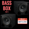 Bassbox 2