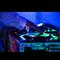 DJ Gaetano 2015 Year End Mix PT1
