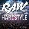 Rawstyle Mix #56 By: Enigma_NL
