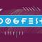 Sine Waves: Moogfest 2017