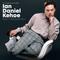 Tin Angel Podcast #33: Ian Daniel Kehoe - Rock 'n' Roll Love Hour