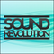 Sound Revolution Podcast #1