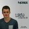 Noqz Live - Episode 31