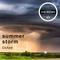 Summer storm @ Alien Industries